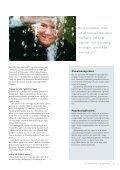 Teknologi- optimisten fra Nordborg - Page 4