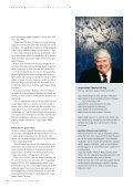 Teknologi- optimisten fra Nordborg - Page 5