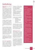 Regionplan 2001 - Page 6