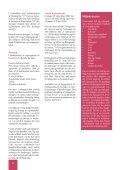 Regionplan 2001 - Page 7