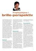 Mariebladet februar 2012 - Mariehjemmene - Page 5