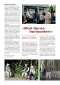Mariebladet februar 2012 - Mariehjemmene - Page 6