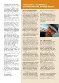 Mariebladet februar 2012 - Mariehjemmene - Page 7
