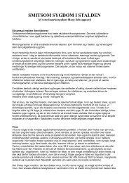 Pdf-fil af artiklen til download og udskrift - Distrikt 12