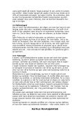 Tørmanual til instruktion - Page 3