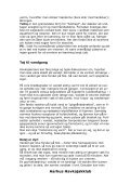 Tørmanual til instruktion - Page 5