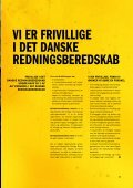 Årsberetning 2007 - Beredskabsforbundet - Page 4