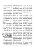 Årsberetning 2007 - Beredskabsforbundet - Page 6