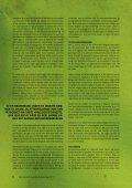 Årsberetning 2007 - Beredskabsforbundet - Page 7