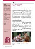 SPM 0410.03.indd - Spedalsk.dk - Page 2