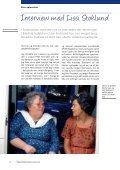 SPM 0410.03.indd - Spedalsk.dk - Page 4