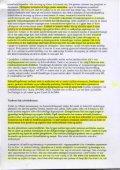 beskrivelse - Page 2