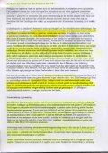 beskrivelse - Page 3