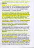beskrivelse - Page 4