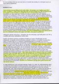 beskrivelse - Page 5