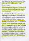beskrivelse - Page 6