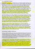beskrivelse - Page 7