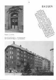 Kvarter Baggen-Cedersdals Malmgård