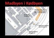 Børnenes Madhus - Københavns Madhus