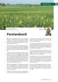 DJURSLAND LANDBOFORENING - Page 3