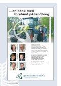 DJURSLAND LANDBOFORENING - Page 4