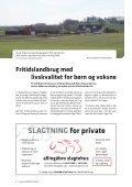 DJURSLAND LANDBOFORENING - Page 6