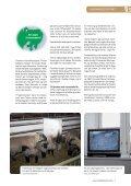 DJURSLAND LANDBOFORENING - Page 7
