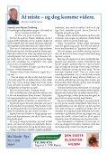 Sogneblad for Rønne - Sct. Nicolai Kirke - Page 4