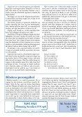 Sogneblad for Rønne - Sct. Nicolai Kirke - Page 7