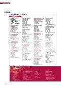 Nr.1. Februar 2004, 2. årgang - Kræftens Bekæmpelse - Page 2
