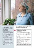 Nr.1. Februar 2004, 2. årgang - Kræftens Bekæmpelse - Page 5