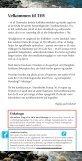 Download lystfiskerguiden her - Hanstholm Camping - Page 2