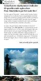 Download lystfiskerguiden her - Hanstholm Camping - Page 4