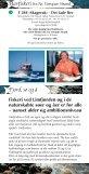 Download lystfiskerguiden her - Hanstholm Camping - Page 6