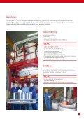 Varmebehandling - Dansk - Page 5