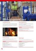 Varmebehandling - Dansk - Page 6