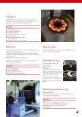 Varmebehandling - Dansk - Page 7