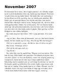 En god sak - Page 5