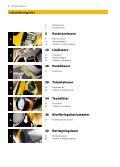 CST/berger - professionel måleteknik - Page 2