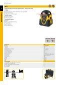CST/berger - professionel måleteknik - Page 6