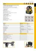 CST/berger - professionel måleteknik - Page 7