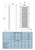 Download brochure CMF KD 40 Continous Membrane Filtration - Page 3