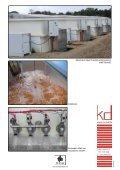 Download brochure CMF KD 40 Continous Membrane Filtration - Page 4