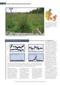 Tørvens klimabalance - Aktuel Naturvidenskab - Page 3