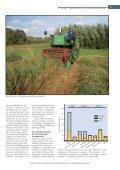 Tørvens klimabalance - Aktuel Naturvidenskab - Page 4
