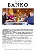 Oktober - Egebjergklubben - Page 3