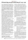 Oktober - Egebjergklubben - Page 6