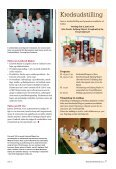 World-wide supplier - Mælkeritidende - Page 7