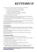 Referat - Haveforeningen Kettehøj II - Page 4