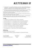 Referat - Haveforeningen Kettehøj II - Page 5